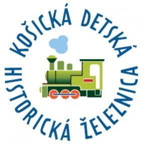 detska historicka zeleznica kosice