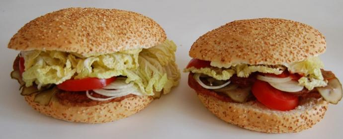 hamburgery na dominikanskom kosice