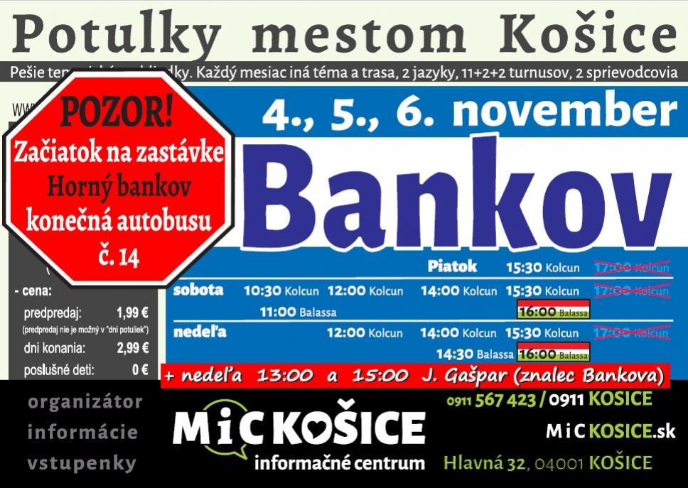 potulka_bankov