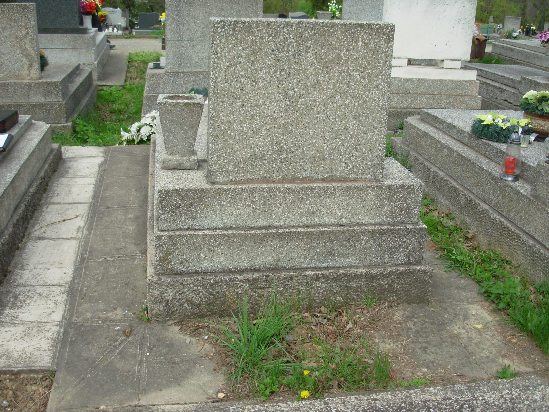 udrzba hrobov kosice