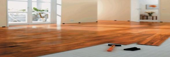 drevene podlahy kosice