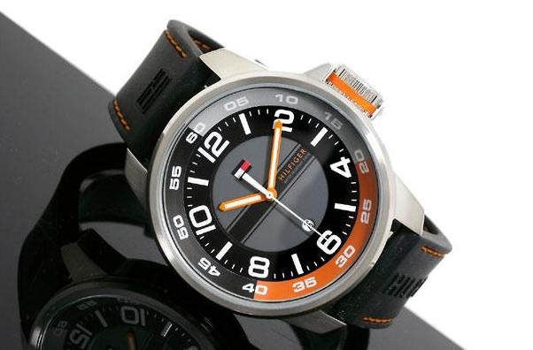 Svetové značkové hodinky za bezkonkuren - Katalóg firiem  0383a873f17