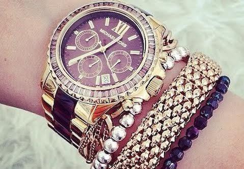 Luxusné hodinky pre dámy i pánov ako da - Katalóg firiem  7434a388472