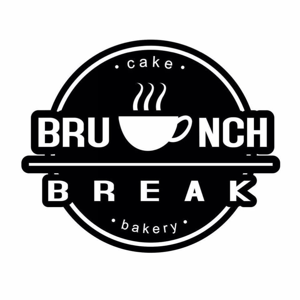 Brunch Break  309f5dbbea