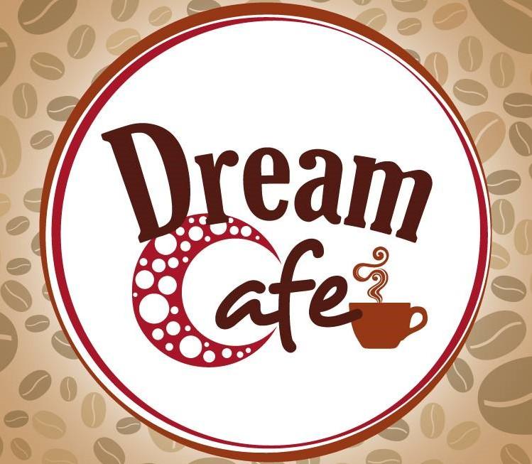 37d783406 Dream Café Košice | Kaviareň v Košiciac - Katalóg firiem | moje Košice