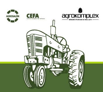 4491171e674a0 Agrosalón 2017 - Katalóg firiem | moje Košice