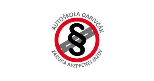 e2cf54adbbdb Autoškola DARIVČÁK - záruka bezpečnej j - Katalóg firiem