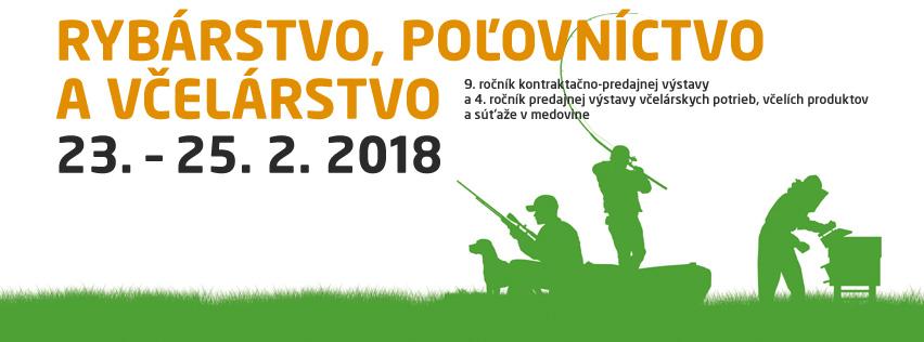 73e45d68d Rybári, lovci a chovatelia sa zídu v Nitre - Kam v meste | moje Košice
