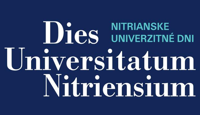 edcfbe2a78516 Nitrianske univerzitné dni 2018 - Katalóg firiem   moje Košice