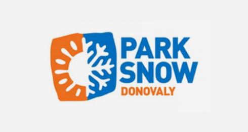 ea632b736cf6 PARK SNOW Donovaly - veľký park ešte vä - Katalóg firiem