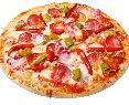 Pizzeria Grand Caffe Košice - pizza ako z Talianska, spravodajnitra.sk
