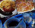 Bar U Tuláka Moldava n/B - dobré jedlo, relax a zábava, spravodajnitra.sk