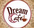 Dream Café Košice | Kaviareň v Košiciach, kde sa sny rodia pri dobrej káve, spravodajnitra.sk